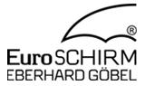 EURO-SCHIRM德国欧赛姆风暴伞