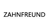 ZAHNFREUND德国银牙签