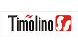 TIMOLINO美国帝诺保温杯