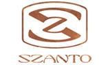 SZANTO美国战途手表