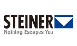 STEINER德国视得乐望远镜
