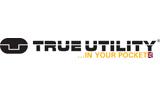 TRUE-UTILITY 英国TU随身工具