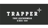 TRAPPER德国猎皮仕夹克