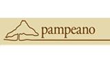 PAMPEANO POLO英国皮带