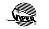 VIPER意大利威霸