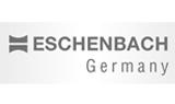 ESCHENBACH德国宜视宝放大镜/花镜/护目镜/低视力视觉产品