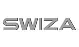 SWIZA瑞士瑞莎钟表