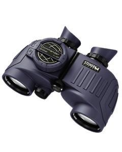 视得乐望远镜环球司令