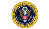 AIRFORCE ONE美国空军一号太阳镜